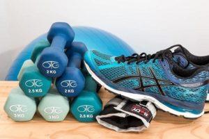 Boostez votre santé avec de l'exercice physique